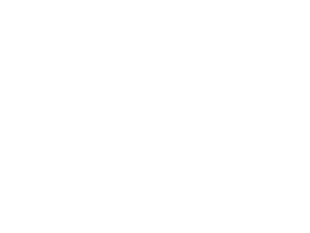 Edward's Health Co.